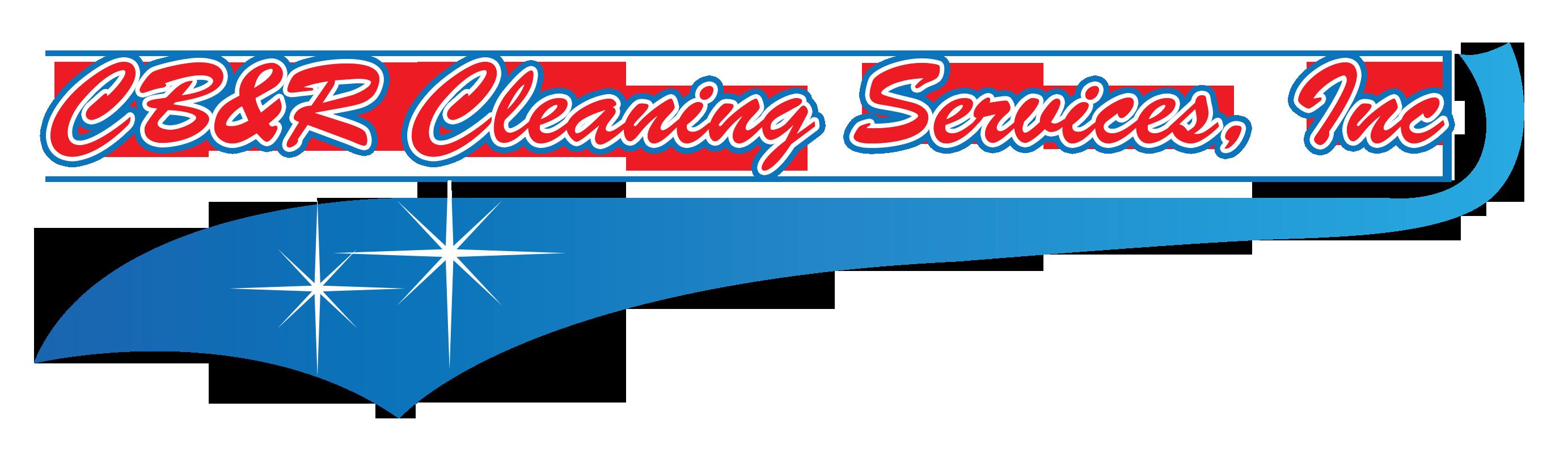 CBR Services